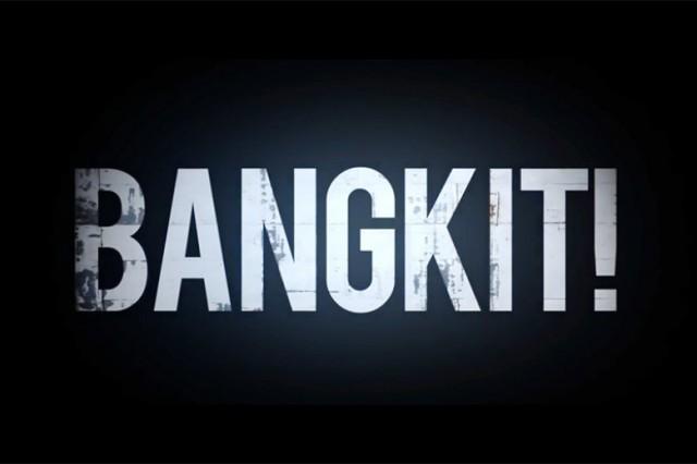 bangkit-780x520_c